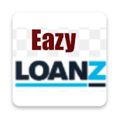 Easy Loans International Loans No Stress