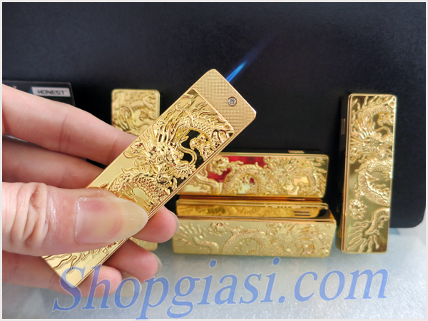 BL011. Lighter Zippo Style USB Electric Coil Lighter, the gioi bat lua, bo suu tap bat lua, hot que, bat lua kha, bat lua kho, bat lua vo kim loai