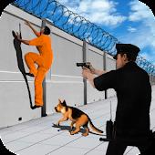 Prison Cell Jailbreak Action Survival