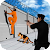 Prison Cell Jailbreak Action Survival file APK for Gaming PC/PS3/PS4 Smart TV