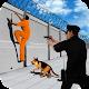 Prison Cell Jailbreak Action Survival Download on Windows
