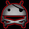 Otomatik Sonlandırıcı icon