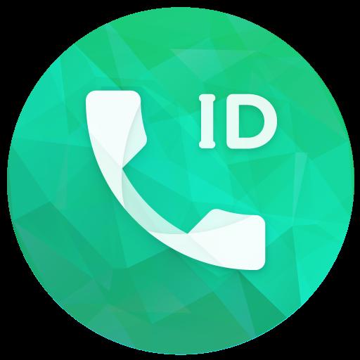 IDENTIFIER 2.08 CALL TÉLÉCHARGER