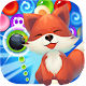 Fox Bubble for PC-Windows 7,8,10 and Mac