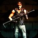 Assault Commando 2 icon