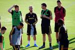 Na interesse van Chelsea, Real, Manchester United, PSG, ... : 'Verrassende club doet grote move en wil loon Rode Duivel verdubbelen'