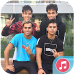 Dobre Brothers Songs 2018