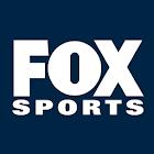 Fox Sports - AFL, NRL & Sports icon