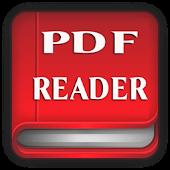 PDF Reader - PDF Viewer - Free