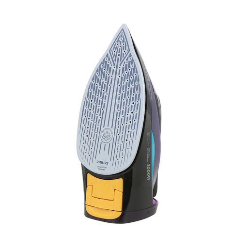 Bàn-ủi-Philips-GC5039-2.jpg