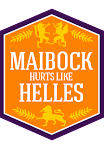 Jack's Abby Maibock Hurts Like Helles