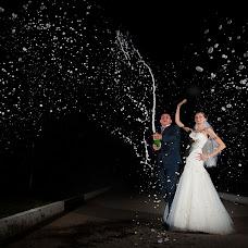 Wedding photographer Sergey Fesenko (sergio-foto). Photo of 30.06.2013
