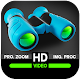 Download Digital Binoculars HD High Zoom Camera For PC Windows and Mac