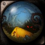 Tower Defense: Bugs War Icon