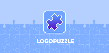 How to Download and Play LogoPuzzle on PC, for free!