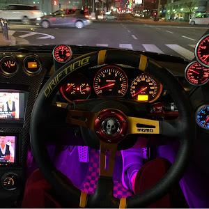 フェアレディZ Z33 ロードスターのカスタム事例画像 kenji9695さんの2019年12月29日20:18の投稿