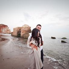 Wedding photographer Inna Tonoyan (innatonoyan). Photo of 28.08.2018