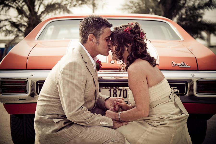 by Simon Charlton - Wedding Bride & Groom ( dubai photographer, dubai wedding, simon charlton photography )