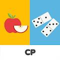 Download VOCABULYNX CP ( 40 mots ) APK