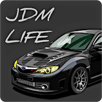 Jdm Cars Wallpaper Download Apk Free For Android Apktume Com