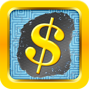 Scratcher & Clicker for PC and MAC