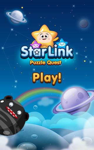 Star Link Puzzle - Pokki PoP Quest 1.891 screenshots 21