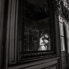 Wedding photographer Aleksey Gorbunov (agorbunov). Photo of 08.05.2017