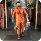Prison Break: Zombies icon