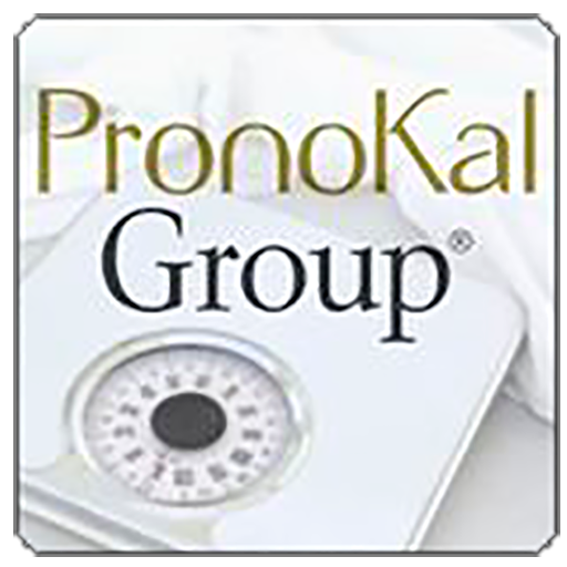 PronoKal Group NL