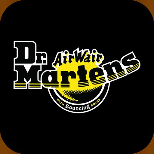 닥터마틴 Dr.Martens