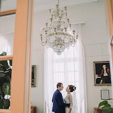 Wedding photographer Tanya Shaban (taniasan). Photo of 22.02.2018