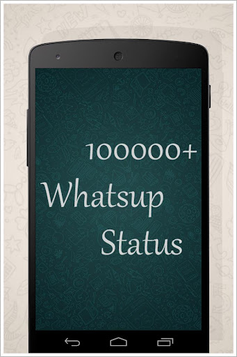 100000+ Whatsapp Status