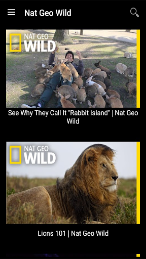 Watch wild scotland: the western isles videos online national.