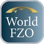 World Free Zones Organisation