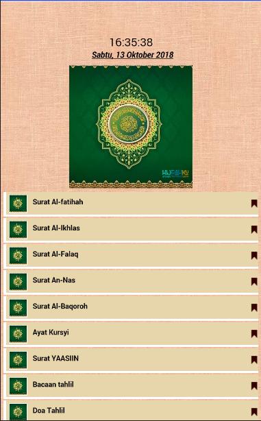 Surat Yasin Arab Latin Dan Artinya Android Aplikace Appagg
