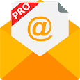 Email Pro for Hotmail
