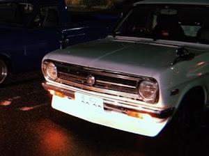 サニートラック  のカスタム事例画像 sunesuさんの2020年11月11日10:29の投稿