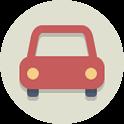 InfoAuto icon