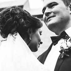 Fotograful de nuntă Gina Stef (mirrorism). Fotografie la: 10.10.2017