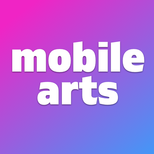 Mobile ARTS avatar image