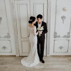 Wedding photographer Abdulgapar Amirkhanov (gapar). Photo of 08.08.2018
