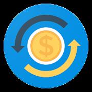 Bitcoin Loans - FAQ & Tips