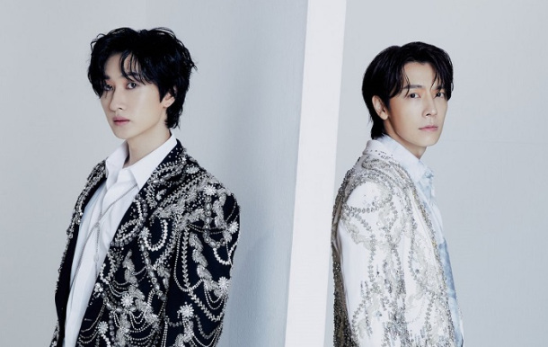 super junior d&e 1