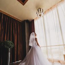 Wedding photographer Svetlana Malysheva (SvetLaY). Photo of 25.08.2015