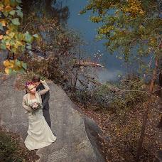 Wedding photographer Kseniya Musiychuk (kspro). Photo of 16.03.2015