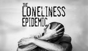 Loneliness   Mental Health   Healthy News Blog   Lee Health
