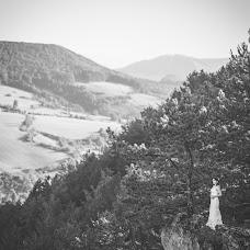 Huwelijksfotograaf Jozef Sádecký (jozefsadecky). Foto van 02.10.2018