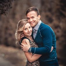 Wedding photographer Dmitriy Berin (zloyboy). Photo of 31.01.2014