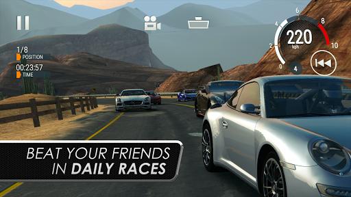 Gear.Club - True Racing screenshot 5