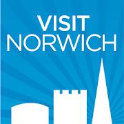 VisitNorwich